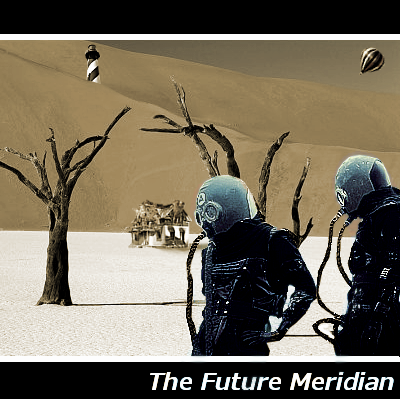 assets/img/covers/future_meridian.png