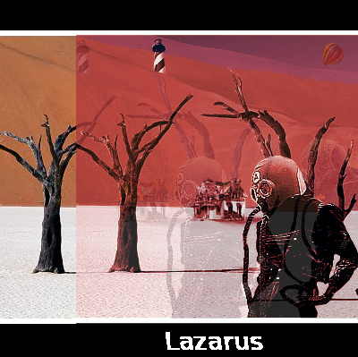 assets/img/covers/lazarus.png